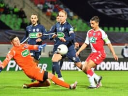 But de Ben Yedder (Monaco)