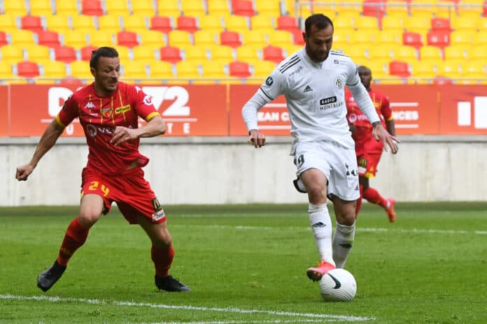 SPANO Romain (Annecy) (1)