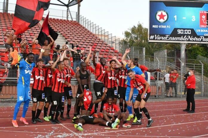 Joie-Boulogne-au-Red-Star